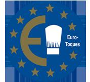 Logo-Eurotoques_Accueil