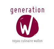 Logo-GenerationW_Accueil