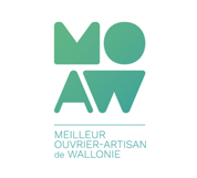 Logo-MOAW-Rond_Accueil