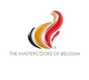 Logo-Mastercooks_Accueil