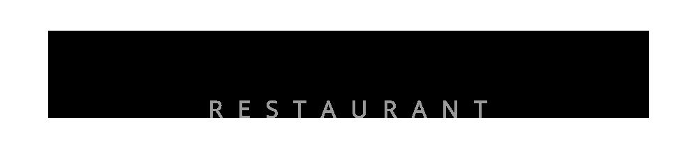 Philippe Fauchet Logo